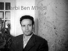 Larbi Ben M'hidi (2)