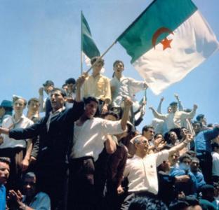 algerie_3