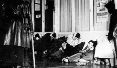 paris-massacre