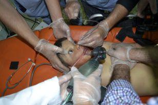 La-barbarie-du-regime-d-Assad-a-encore-frappe