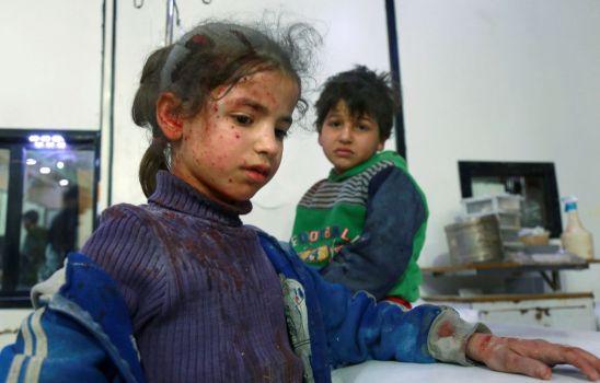 SYRIE2