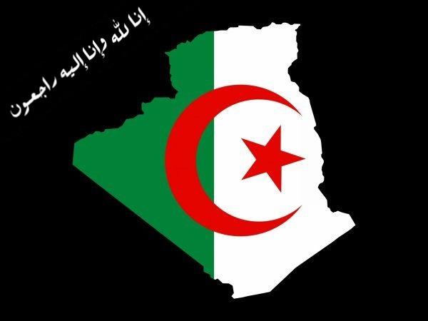 algerie.jpg2